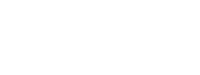 The Janus School